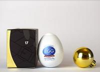 Masturbator Tenga Egg