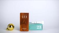 Klitoris-Balsam